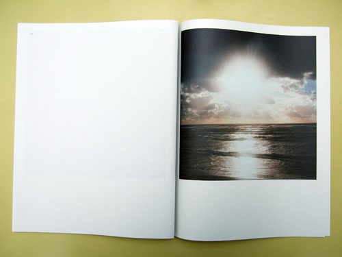 Page 23: Sonne, 2007  - All rights reserved. Copyright: Anne Schwalbe